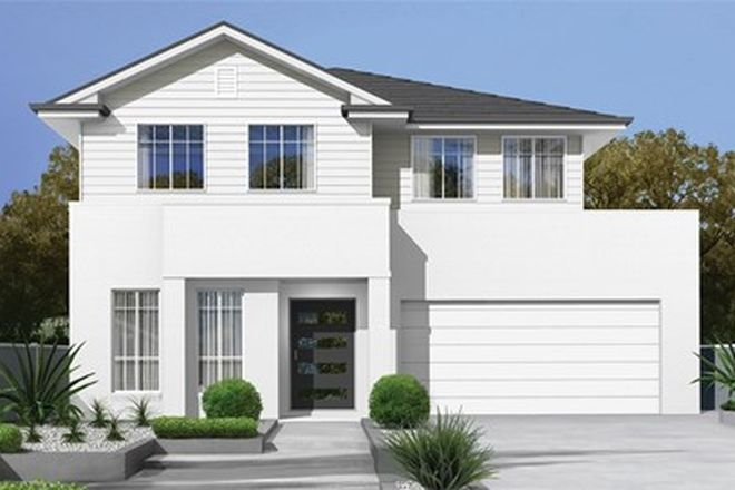 Picture of 119 Proposed Road, HAMLYN TERRACE NSW 2259