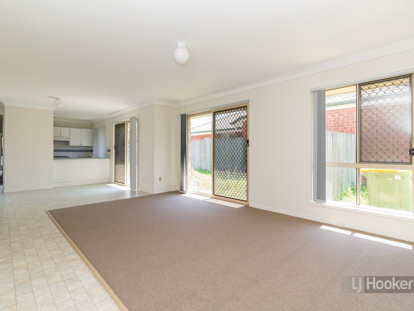 12 Lansdown Road, Waterford West QLD 4133, Image 0