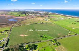 Picture of 1392-1450 Barwon Heads Road, Connewarre VIC 3227