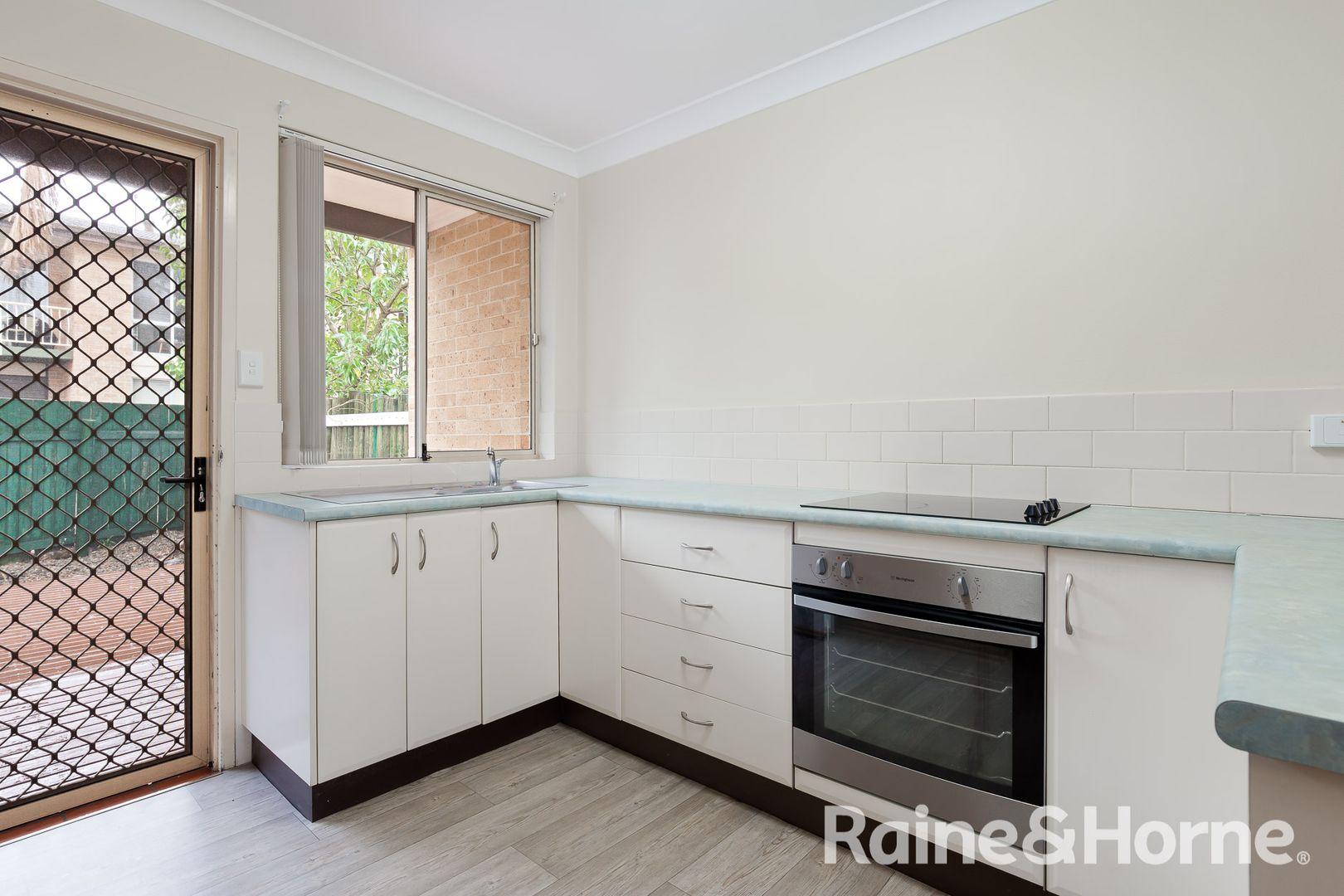 1/23 EDWARD STREET, Charlestown NSW 2290, Image 2