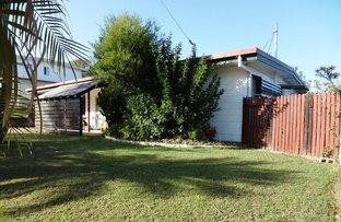 4 Box St, Kin Kora QLD 4680