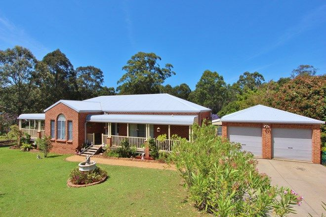 Picture of 10 Springhill Place, LAKE CATHIE NSW 2445
