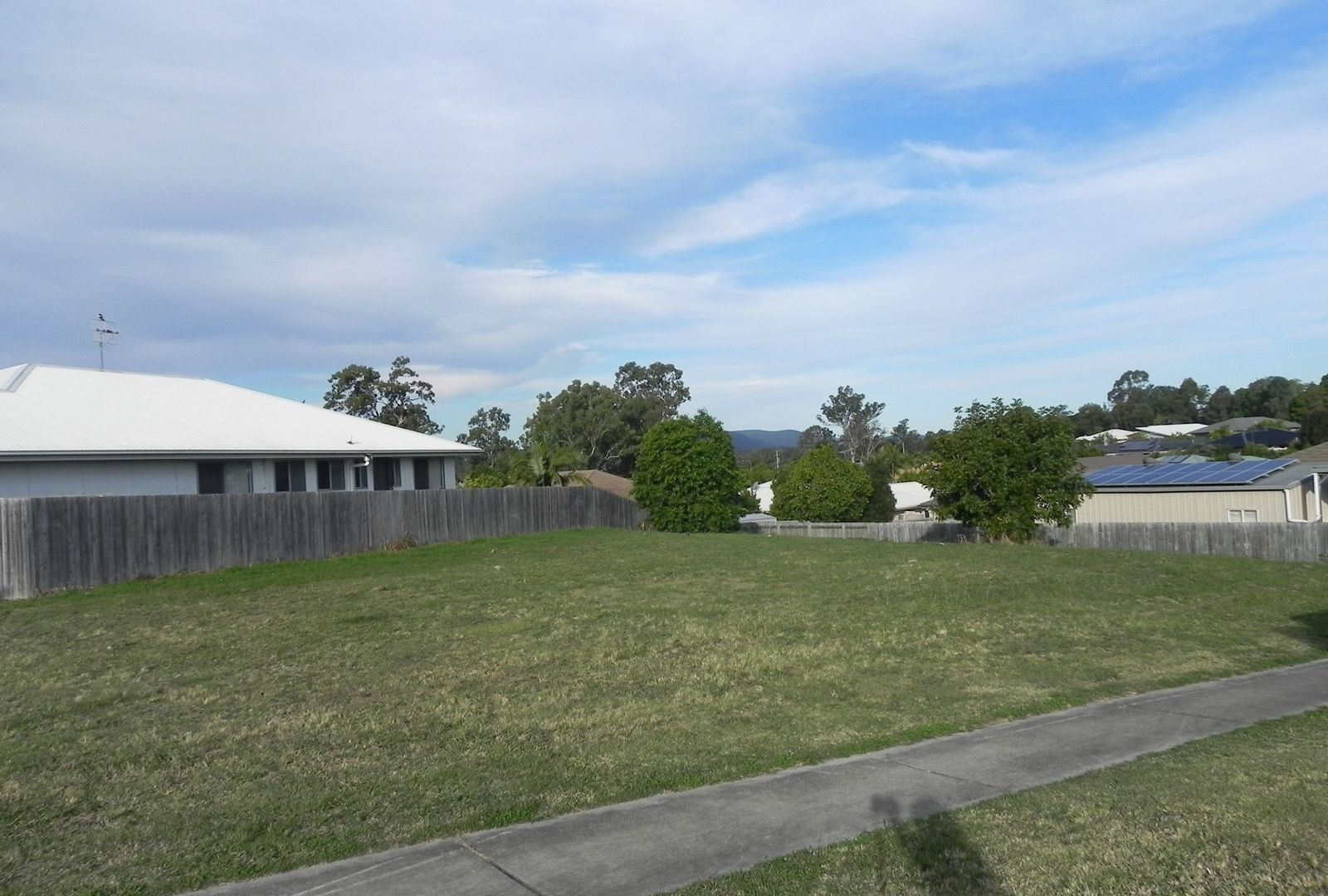 0-115 Hedley Drive, Woolmar QLD 4515, Image 2