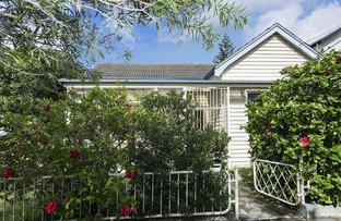 Picture of SOLD/3 Brandon Street, Clovelly NSW 2031