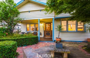 Picture of 2 Powell Street, East Geelong VIC 3219