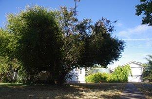 Moonbi NSW 2353