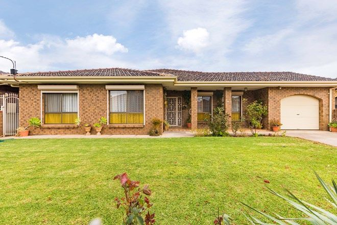 Picture of 8 Sunbeam Road, GLYNDE SA 5070