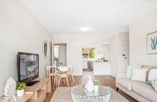 Picture of 4/83 Howard Avenue, Dee Why NSW 2099
