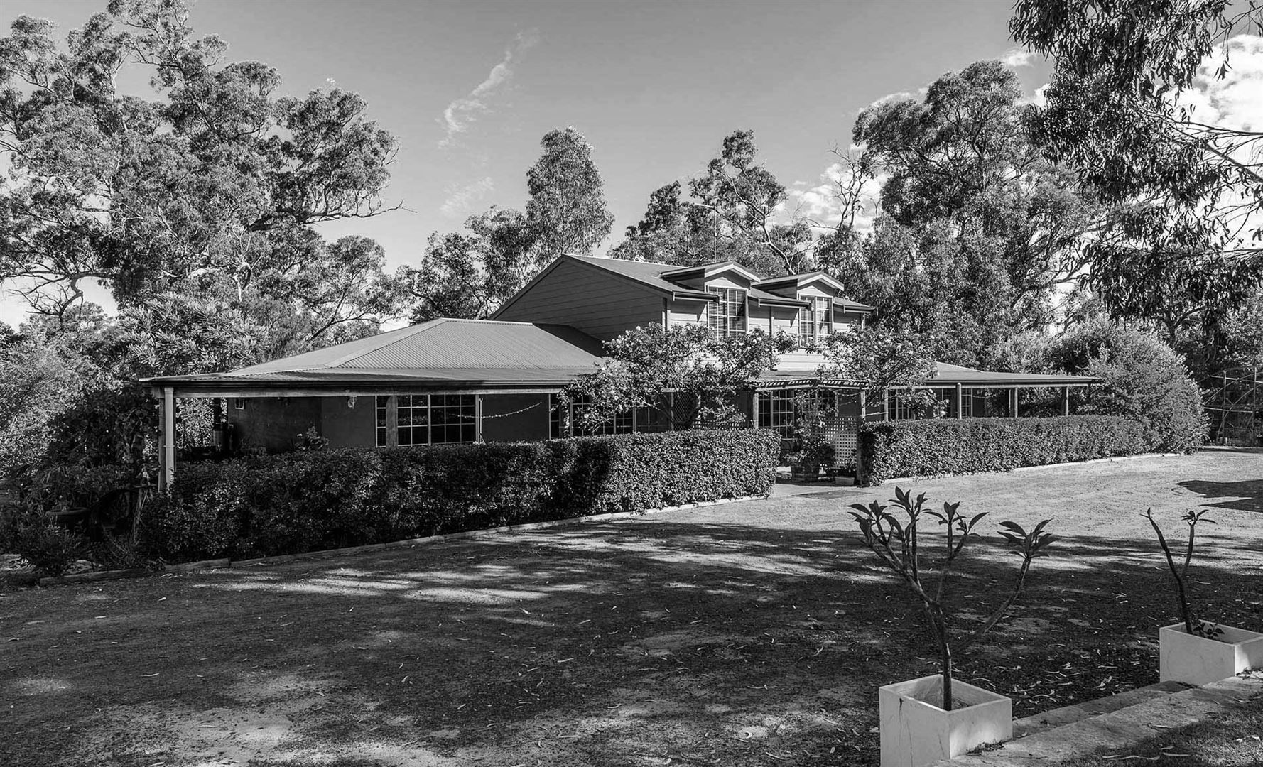 61 Thompson Crescent, Lake Clifton WA 6215, Image 0