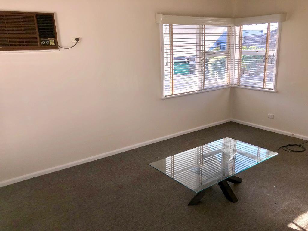 12 Beaumont Street, Smithfield NSW 2164, Image 2
