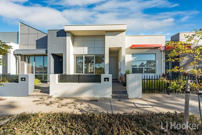 Picture of 22 Wycombe Drive, MOUNT BARKER SA 5251