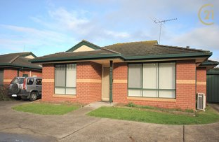 Picture of 2/4-6 Camdale Close, Hampton Park VIC 3976