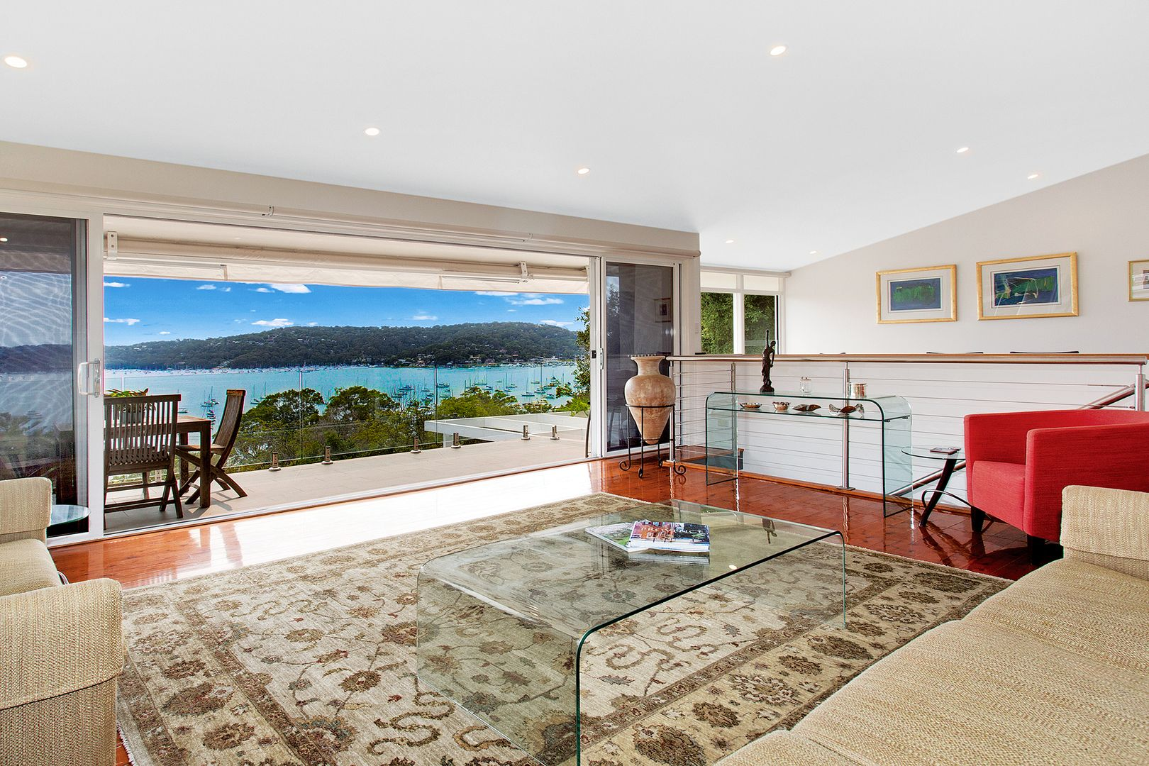 41 Bakers Road, Church Point NSW 2105, Image 0