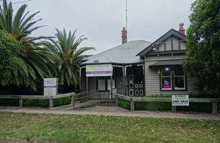 Picture of 19 Rae Street, Colac VIC 3250