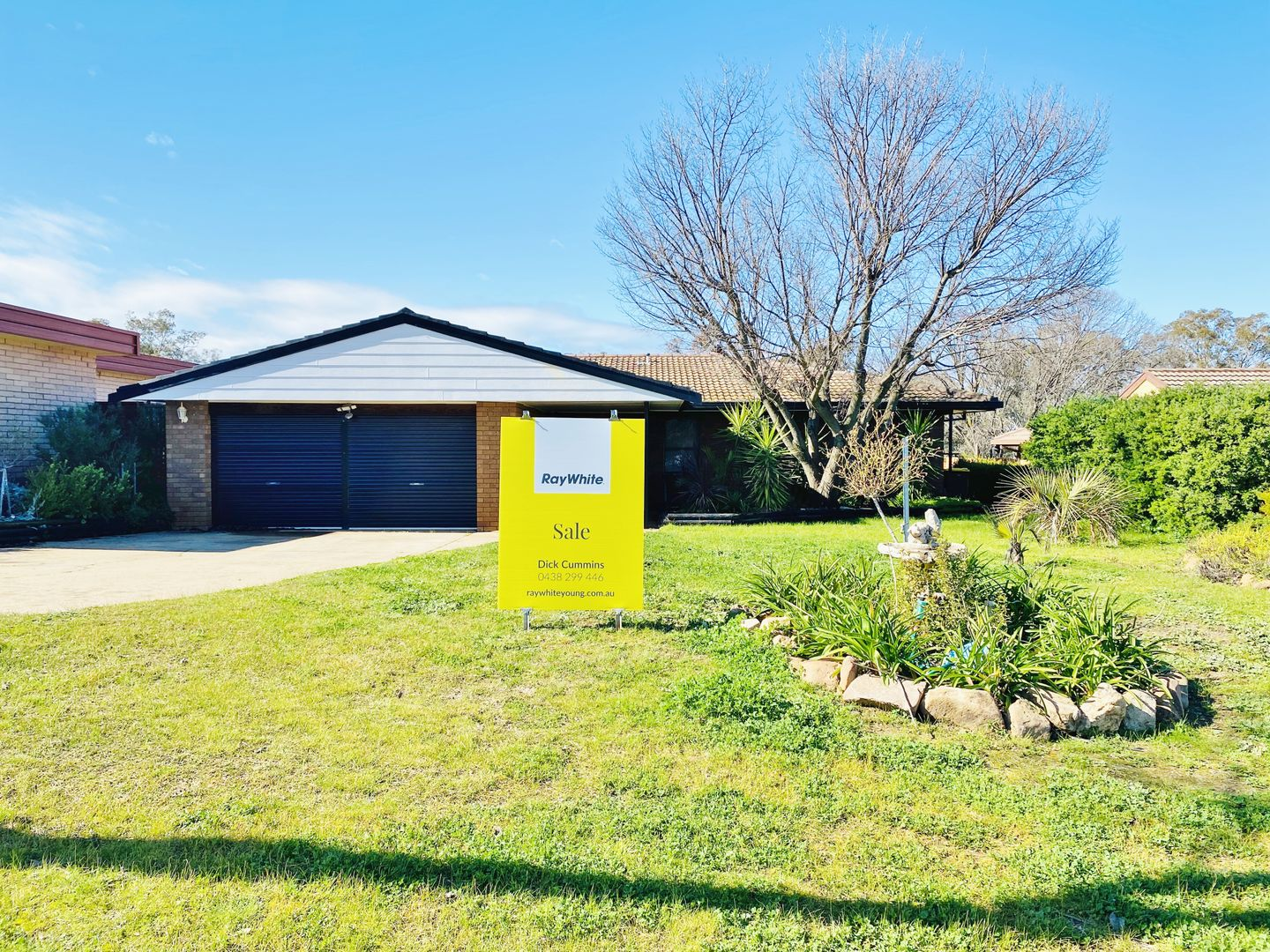14 Crichton Cresent, Young NSW 2594, Image 0