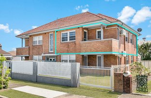 Picture of 4/36 Highfield Street OPEN SATURDAY 10:45am - 11:00am, Mayfield NSW 2304