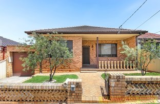 Picture of 2 Glassop St, Bankstown NSW 2200