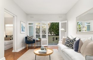 Picture of 4/109 Penshurst Street, Willoughby NSW 2068