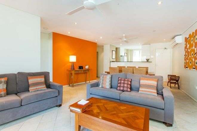Picture of 6/24 Bay Street, BYRON BAY NSW 2481