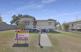 Picture of 7 Gavegan Street, Bundaberg North QLD 4670