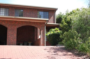 Picture of 402A Milne Road, Redwood Park SA 5097