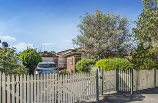 Picture of 1/26 Andrea Street, St Albans VIC 3021