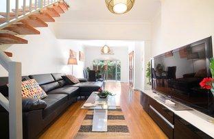 Picture of 10 Colbourne Avenue, Glebe NSW 2037