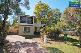 19 Thompson Street, Deception Bay QLD 4508