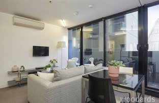 Picture of 907/31 A'Beckett Street, Melbourne VIC 3000