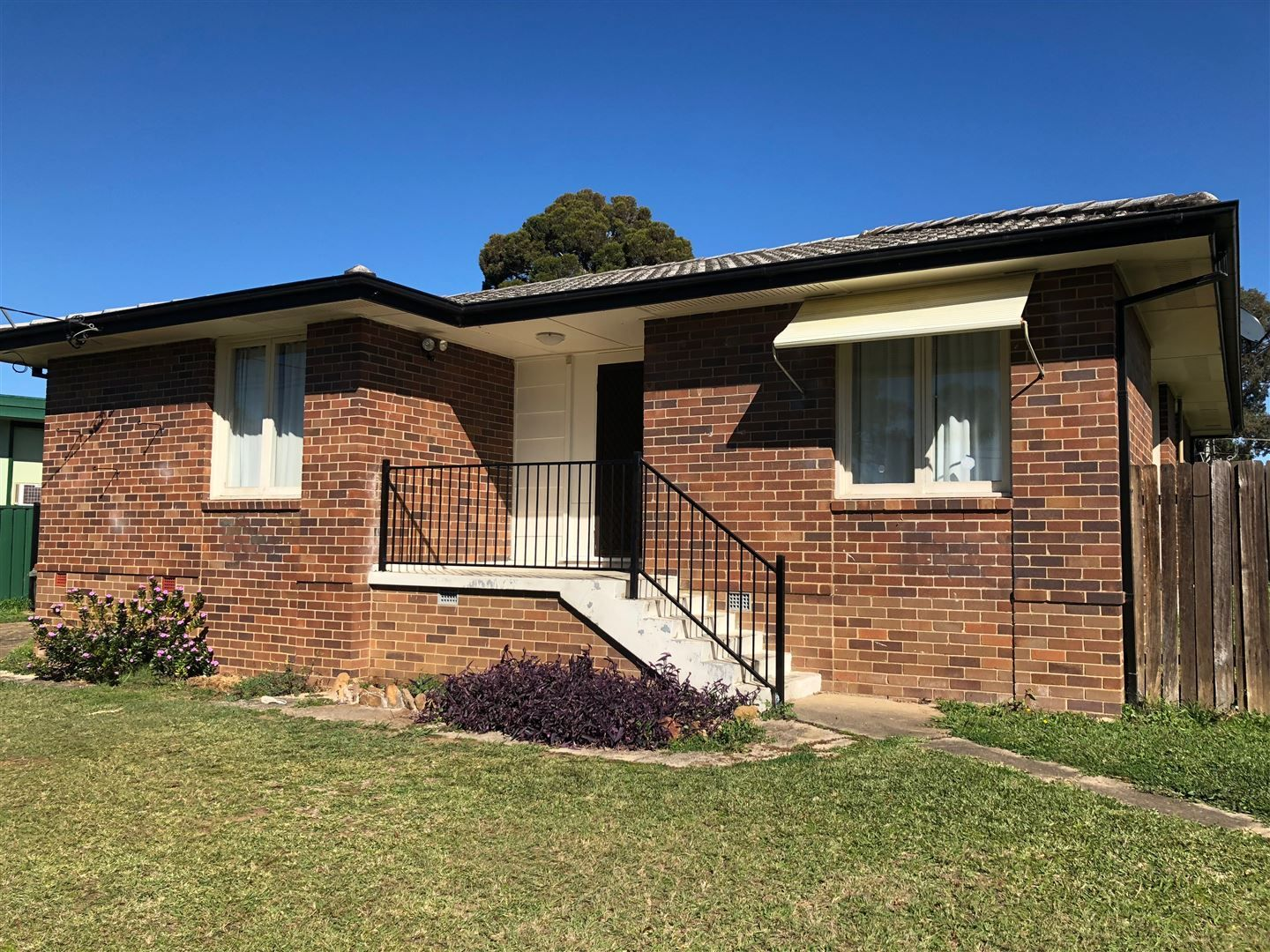 51 Captain Cook Drive, Willmot NSW 2770, Image 0