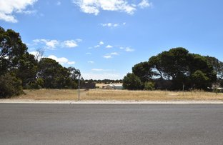 Picture of Lot 5 Vivonne Avenue, Kingscote SA 5223