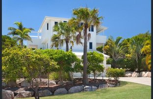 Picture of 2 Driftwood Drive, Castaways Beach QLD 4567