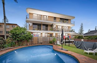 Picture of 5/73 Margate Parade, Margate QLD 4019