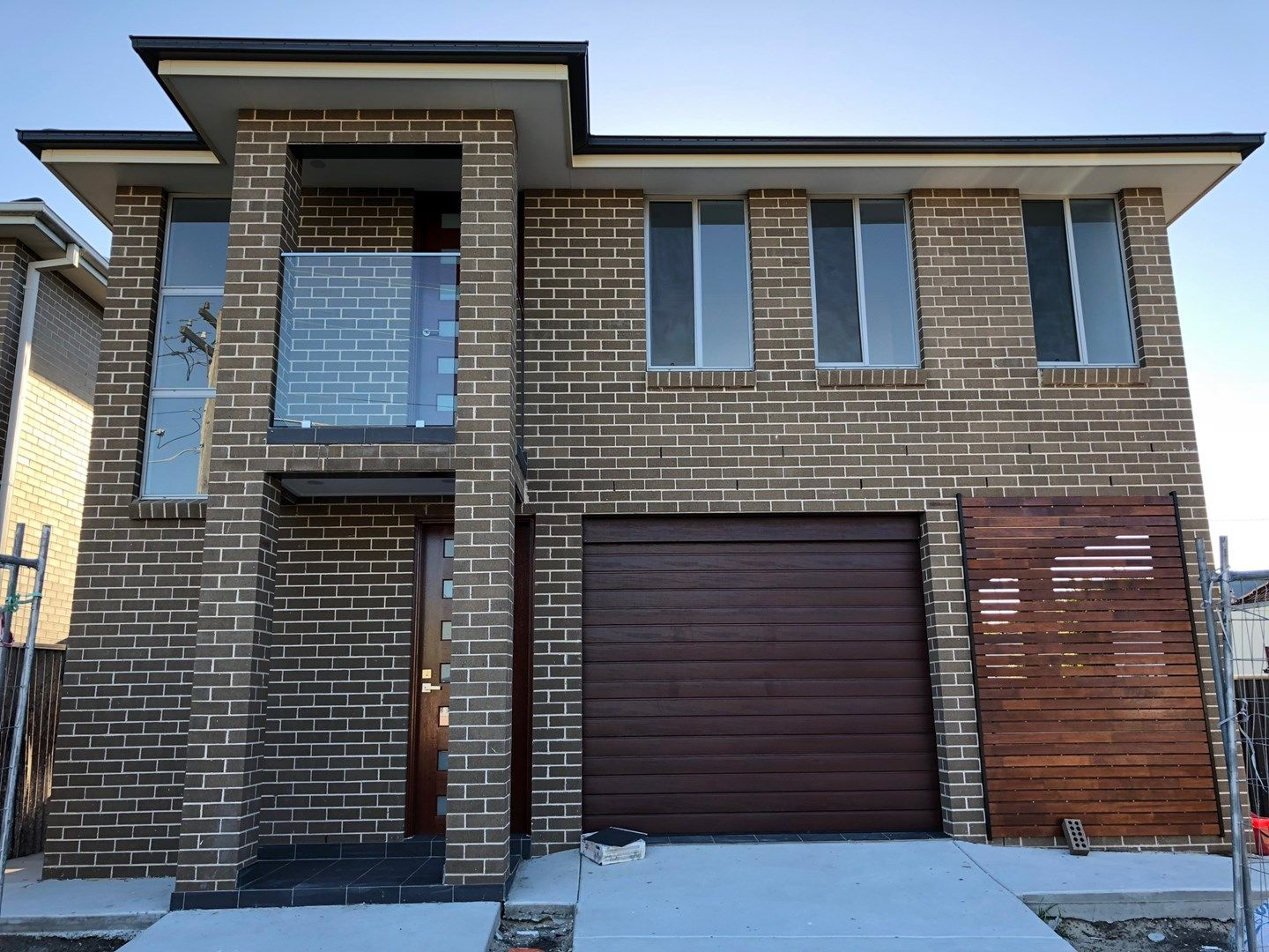 10A COOK STREET, Lidcombe NSW 2141, Image 0