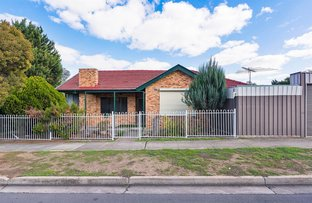 Picture of 34 Fitzgerald Avenue, Enfield SA 5085