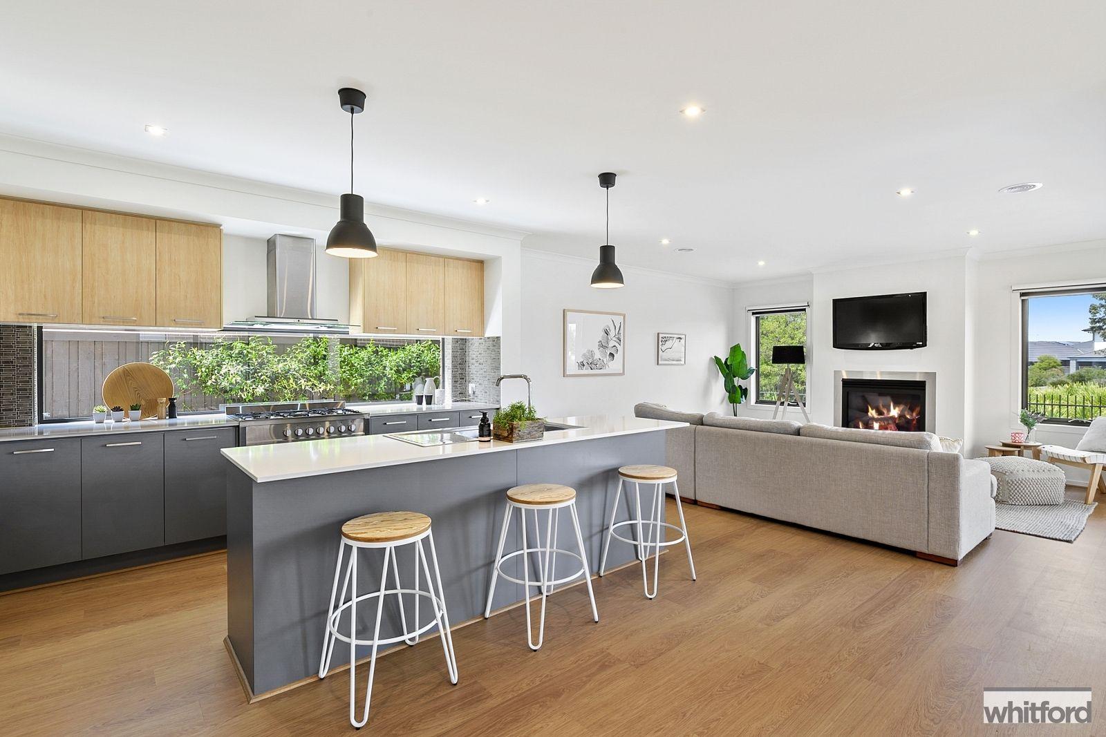 25 Sargood Street, North Geelong VIC 3215, Image 0