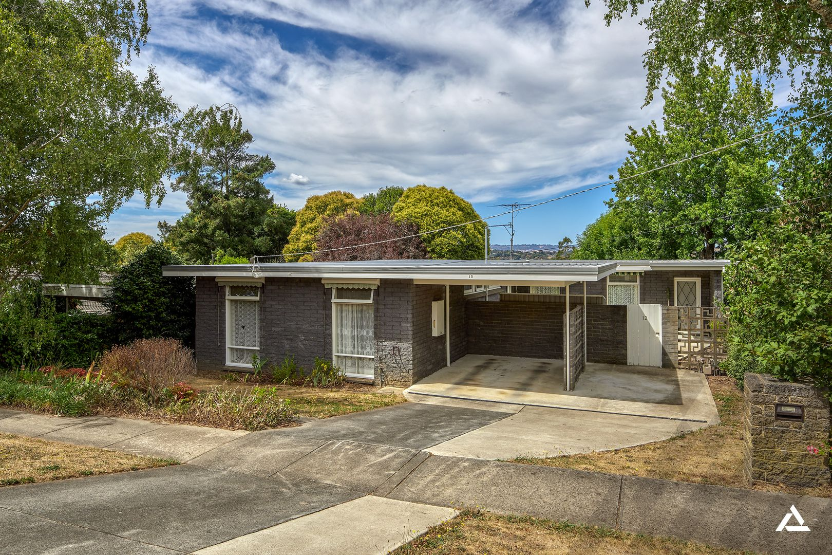 12 Odowds Road, Warragul VIC 3820, Image 1
