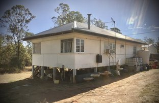 Picture of 1226 Old Esk Road, Blackbutt QLD 4314