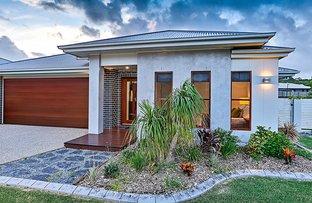 Picture of Lot 506 Milburn Cct, Boolaroo NSW 2284