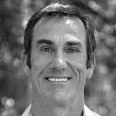 Brett Weick, Sales representative