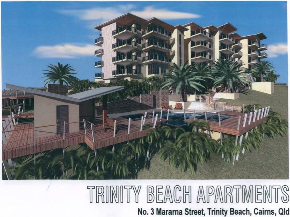 108 Moore Street, Trinity Beach QLD 4879, Image 1