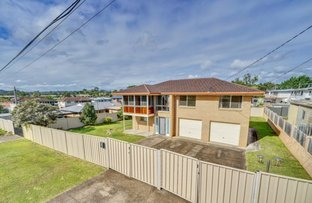Picture of 9 Rumsey Drive, Raceview QLD 4305