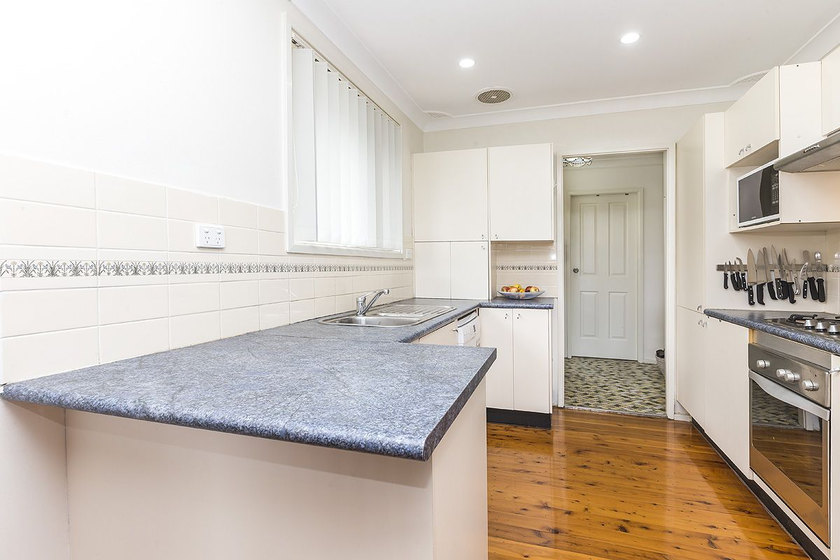 3 High Street, Wallsend NSW 2287, Image 2