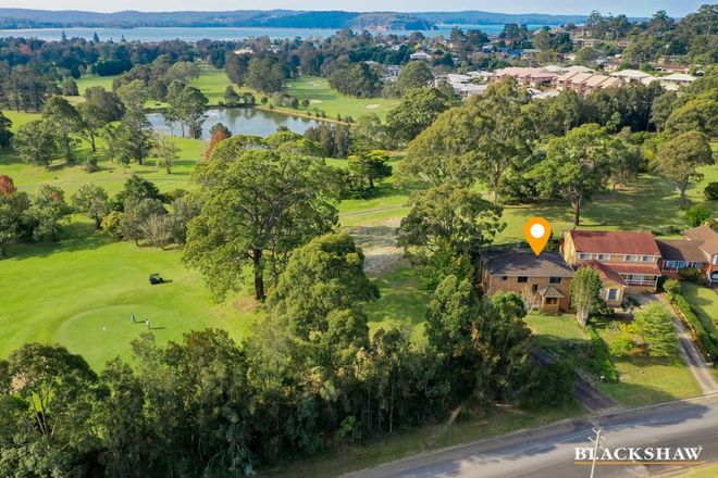 Picture of 10 Heron  Road, CATALINA NSW 2536