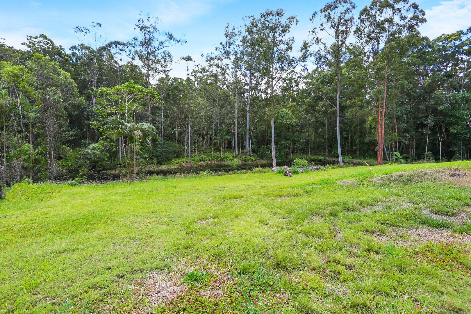Lot 5/84 Taylors Road, Tanawha QLD 4556, Image 2