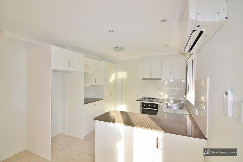 2/56 Glenmore St, Kallangur QLD 4503, Image 2