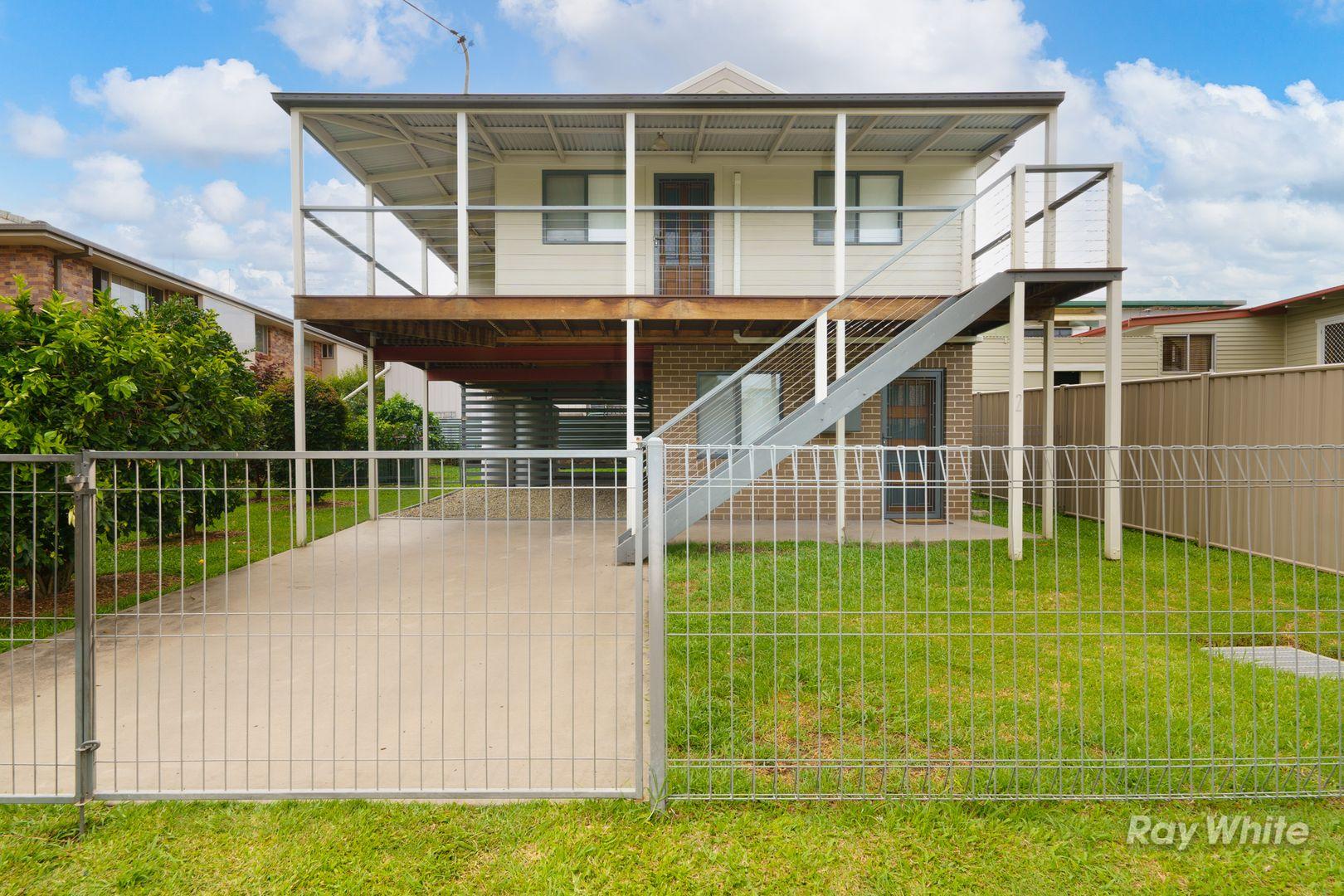 2 Woodward Street, Grafton NSW 2460, Image 1