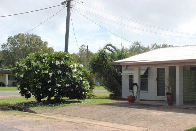 1/6 Ferrero Street, Lucinda QLD 4850, Image 0