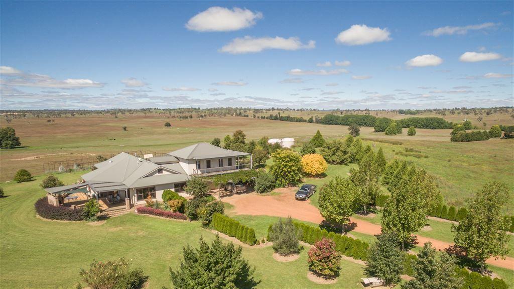 Armidale NSW 2350, Image 2