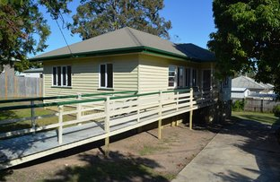 61 Funnell Street, Zillmere QLD 4034